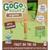 GoGo Squeez Organic Fruit On The Go Apple Cinnamon