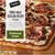 Signature Select Pizza, Flatbread Crust, Three Meat Sicilian Recipe