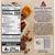 Atkins Snack Bar, Caramel Double Crunch