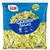 Dole Garden Salad, Value Size
