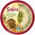 Sabra Spinach & Artichoke Hummus