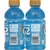 Gatorade G2 Series Perform Glacier Freeze Sports Drink