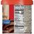 Betty Crocker Frosting, Rich & Creamy, Milk Chocolate