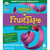 Annie's FruitTape, Bendy Berry, 6 Pack