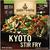 Sweet Earth Kyoto Stir Fry