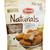 Tyson Chicken Breast Nuggets, Breaded, Gluten Free