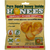 Honees Honey Lemon Eucalyptus Drops