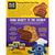 Blue Dog Bakery Treats for Dogs, Assorted Flavors, More Crunch, Large