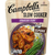 Campbell's® Slow Cooker Sauces Hawaiian Pork