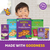 Annie's Bunny Shape Pasta & Yummy Cheese Macaroni and Cheese