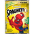 Campbell's® SpaghettiOs® Canned Pasta, Spider Man Shapes