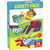 Fruit Roll-Ups Snack, Assorted, Variety Pack
