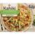 Kahiki Chicken Fried Rice Family Feast
