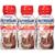 TopCare Nutrisure, Chocolate Plus Nutrition Shake