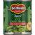 Del Monte Green Beans, No Salt Added, Cut