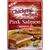 Chicken of the Sea Salmon, Premium, Wild-Caught, Pink, Sriracha