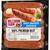 Hillshire Farm Sausage, Beef, Smoked