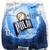 Polar Seltzer, 100% Natural, Original