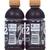 Gatorade G2 Series Perform Grape Sports Drink