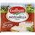 Galbani Galbani Whole Milk Mozzarella Cheese