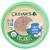 Cedar's Foods Topped Organic Garlic Hommus