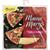 Mama Mary's Thin & Crispy Pizza Crusts