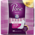 Poise Incontinence Pads