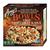 Amy's Kitchen Frozen Bowls, Thai Vegetables & Rice In a Coconut Cashew Sauce, Gluten Free