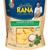 Giovanni Rana Spinach & Ricotta