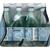 Pellegrino No Flavor Sparkling Water