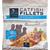 Heartland Catfish Catfish, Fillets