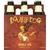 Flying Dog Brewery Beer, Double IPA, Double Dog