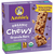 Annie's Organic Chewy Granola Bars, Chocolate Chip, 6 Count