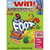 Fruit by the Foot Fruit Flavored Snacks, Variety Pack