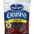 Ocean Spray Dried Cranberries, Sweetened, Original