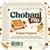 Chobani S'more S'mores Low-Fat Greek Yogurt