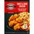 Boston Market Chicken, Sweet & Sour