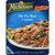 Michelina's Stir Fry Rice, & Vegetables