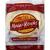 Maria and Ricardo's Tortillas, White Flour, Soft Taco Size