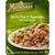 Michelina's Stir Fry Rice & Vegetables