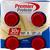 Premier Protein High Protein Shake Vanilla - 4 CT