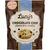 Lucy's Gluten-Free Cookies Chocolate Chip