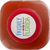 Natalie's Juice, Blood Orange