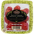 Private Selection Snacking Tomatoes, Petite Grape