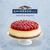 Ghirardelli Premium Baking Bar White Chocolate