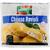 Seviroli Ravioli, Cheese, Family Recipe