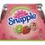Snapple Kiwi Strawberry Juice Drink