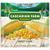 Cascadian Farm Sweet Corn