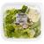 Ahold Caesar Salad, with Chicken