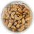 Nature's Promise Cashews, Organic, Roasted, Salted